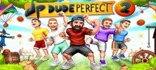 Dude-Perfect-2