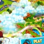 دانلود Dude Perfect 2 1.5.1  بازی بسکتبال Fun اندروید + مود بازی اندروید سرگرمی موبایل