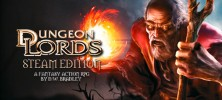 Dungeon-Lords-Steam-Edition