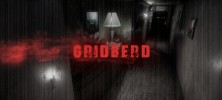 GRIDBERD