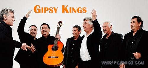 Gipsy-Kings