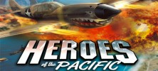 Heroes-of-the-Pacific