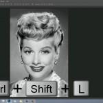 دانلود فیلم آموزش تکنیک های فتوشاپ در ۱۰ دقیقه آموزش گرافیکی مالتی مدیا
