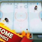 دانلود Ice Rage 1.0.25 – بازی هاکی روی یخ برای اندروید بازی اندروید سرگرمی موبایل