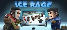 Ice-Rage