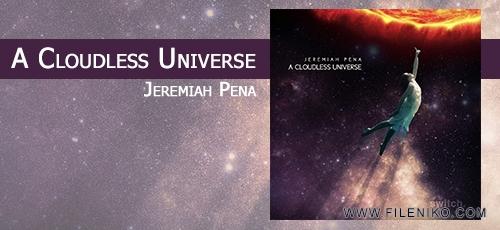 Jeremiah-Pena