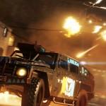 دانلود بازی Just Cause 3 برای PS4 Play Station 4 بازی کنسول