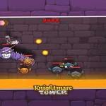 دانلود بازی برج وحشت Knightmare Tower v1.0.2 برای اندروید اکشن بازی اندروید موبایل