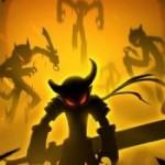 دانلود League of Stickman 3.2.2  بازی اتحاد استیکمن اندروید اکشن بازی اندروید موبایل
