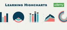 Learning-Highcharts