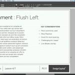 دانلود SkillShare Typography Basics Take your layouts from good to great فیلم آموزش تایپوگرافی به صورت حرفه ای آموزش گرافیکی آموزشی مالتی مدیا
