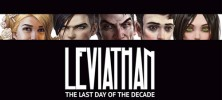 Leviathan-The-Last-Day-of-the-Decade