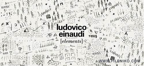 Ludovico-Einaudi