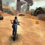 دانلود Maze Runner: The Scorch Trials 1.0.13 – بازی دونده هزارتو: راه های اسکورچ اندروید + مود اکشن بازی اندروید سرگرمی موبایل