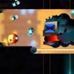 """دانلود Mechanic Escape 1.5.1 – بازی فوق العاده زیبای """"فرار تلویزیون"""" اندروید ارکید بازی اندروید موبایل"""