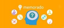 Memorado-Brain-Games-Premium