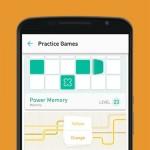 دانلود Memorado – Brain Games Premium 1.8.0 – برنامه فوق العاده افزایش مهارت مغز اندروید موبایل نرم افزار اندروید