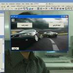 دانلود آموزش فارسی زبان دلفی آموزش برنامه نویسی مالتی مدیا