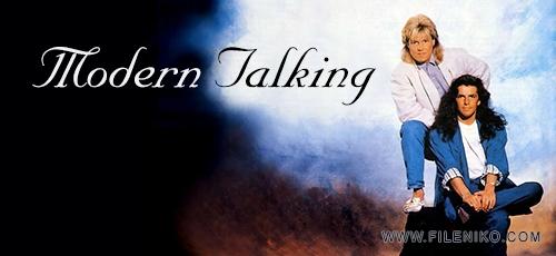 Modern.Talking