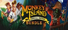 Monkey-Island-Special-Edition-Bundle