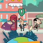 Mr-Bean-Around-the-World-2