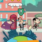 دانلود Mr Bean – Around the World v2.6 بازی اندروید ماجرایی موبایل