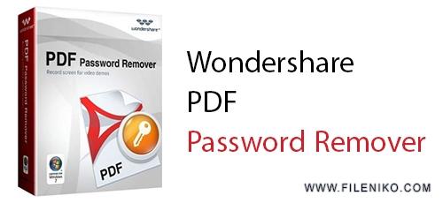 PDF-Password-Remover1