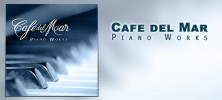 Piano-Works