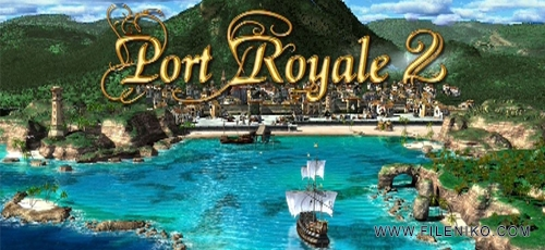 Port-Royale-2