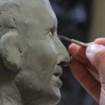 Portrait Sculpture-Davis Fandino.mp4_snapshot_00.56.44_[2015.12.09_19.40.12]