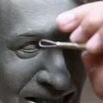 Portrait Sculpture-Davis Fandino.mp4_snapshot_02.44.16_[2015.12.09_19.40.24]