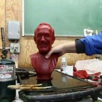 Portrait Sculpture-Davis Fandino.mp4_snapshot_04.14.37_[2015.12.09_19.54.09]