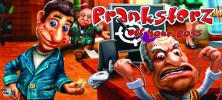 Pranksterz-Off-Your-Boss