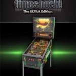"""دانلود Pro Pinball 1.0.3g – بازی """"پینبال حرفه ای"""" بهترین بازی پینبال اندروید + دیتا بازی اندروید سرگرمی موبایل"""