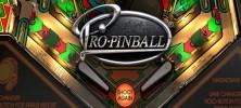 Pro-Pinball