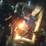 دانلود بازی Tom Clancy's Rainbow Six Siege برای PS4 Play Station 4 بازی کنسول