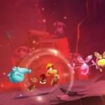دانلود Rayman Adventures 1.0.0.200 – بازی ماجراهای ریمن اندروید + دیتا ارکید بازی اندروید ماجرایی موبایل