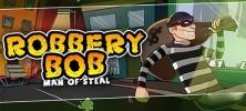 Robbery-Bob