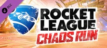 Rocket-League-Chaos-Run