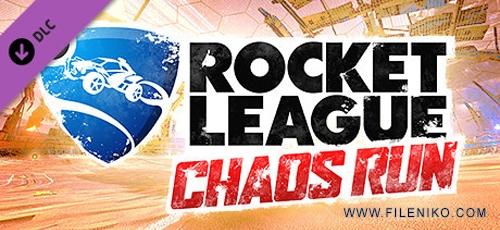 Rocket-League-Chaos-Run