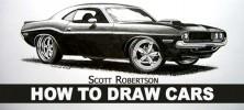 Scott-Robertson