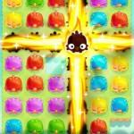 دانلود Sleepy Wings v1.63 اکشن بازی اندروید موبایل