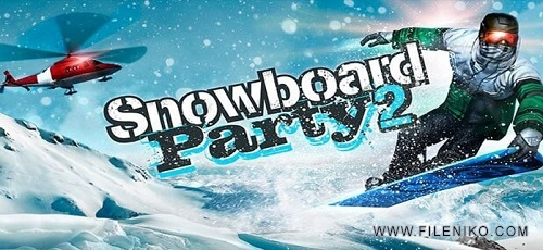 Snowboard-Party-2-Index