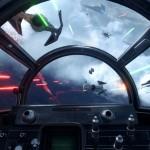 دانلود بازی Star Wars Battlefront برای PS4 Play Station 4 بازی کنسول
