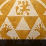 دانلود Syndicate City: Anarchy 1.0.6 – بازی اکشن هرج و مرج در شهر اندروید + مود + دیتا اکشن بازی اندروید موبایل