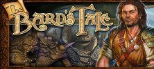 The-Bard's-Tale