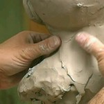 The.Art.of.Sculpting-Vol1.Children.avi_snapshot_00.59.18_[2015.12.08_23.40.54]