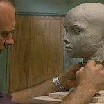 The.Art.of.Sculpting-Vol2.Expressions.avi_snapshot_00.26.18_[2015.12.08_23.41.17]