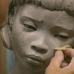 دانلود The Art of Sculpting DVD Series with Philippe Faraut vol 1-3 فیلم آموزشی مجسمه سازی گوناگون مالتی مدیا