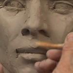 The.Art.of.Sculpting-Vol3.Men.avi_snapshot_01.05.29_[2015.12.08_23.41.42]